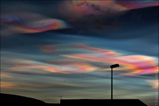 unusual-strange-clouds-5-2