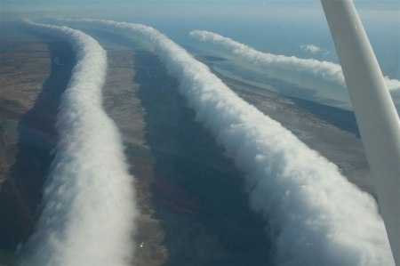 unusual-strange-clouds-6-1