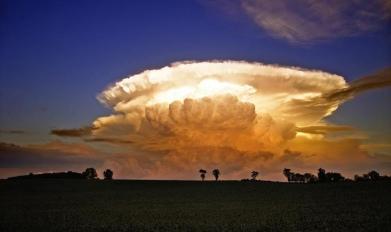unusual-strange-clouds-8-1-1
