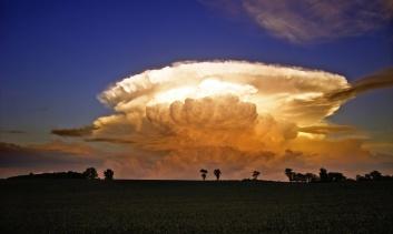 unusual-strange-clouds-8-1