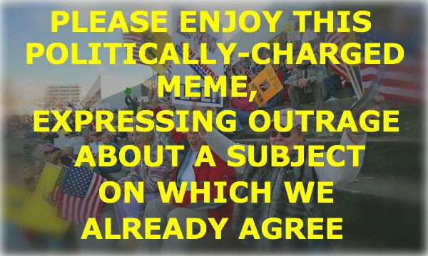 2014-10-21-PoliticallyChargedMeme