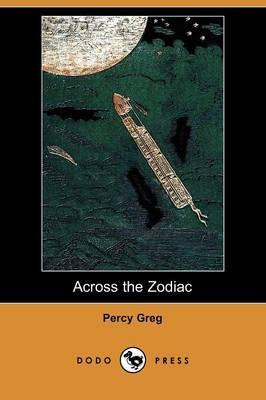 across-the-zodiac