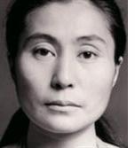 Yoko Ono 1965 One Fluxus Films