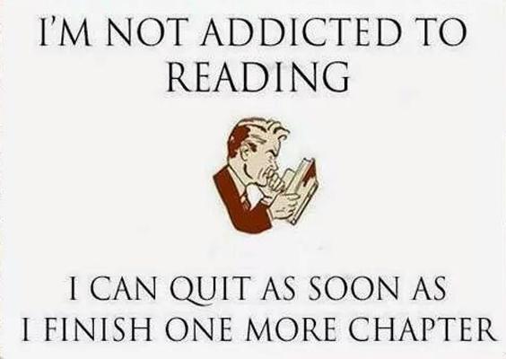 Book-Reading-Addiction