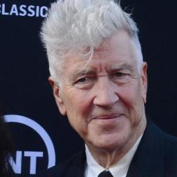 David Lynch: Interviews Spanning 5 Decades