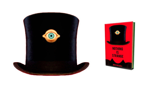 hat-and-book