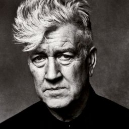 David Lynch on Consciousness, Creativity and the Brain (Transcendental Meditation)