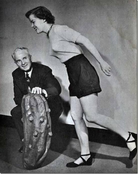 weird-vintage-photography