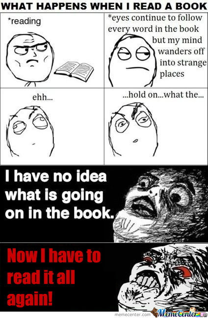 when-i-read-a-book_o_238235
