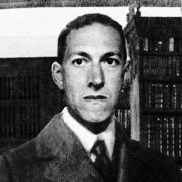 The Cats – A Poem By H. P. Lovecraft