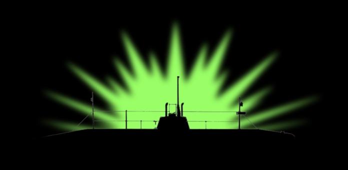 c-class-submarine-v5-v3-shrunk