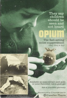 drugs01-www-scarfolk-blogspot-com