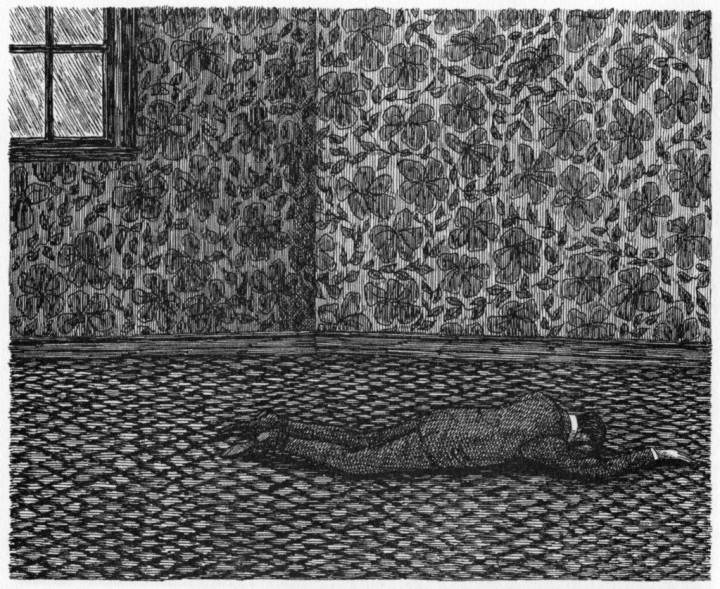 edward-gorey-wallpaper