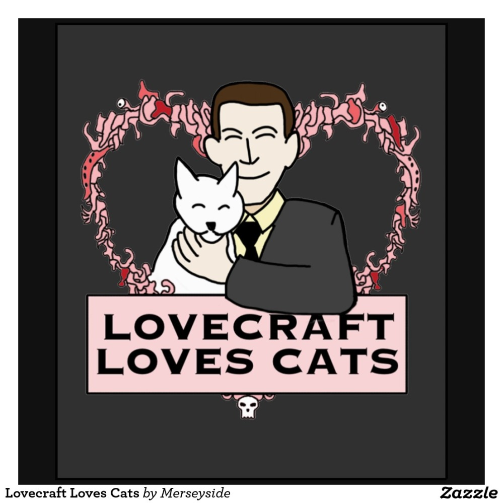 lovecraft_loves_cats_tee_shirt-r00d57e56bc6c4bb5aed217c553b6d79b_f0c4z_1024