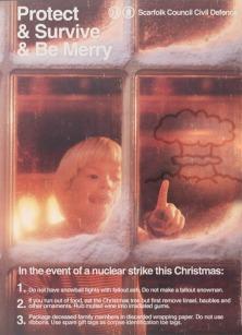 NuclearXmas-www-scarfolk-blogspot-com