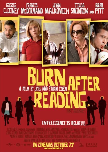 600full-burn-after-reading-poster1