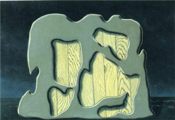 Imp of the Perverse, 1927