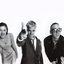 The Friday Film – Trainspotting