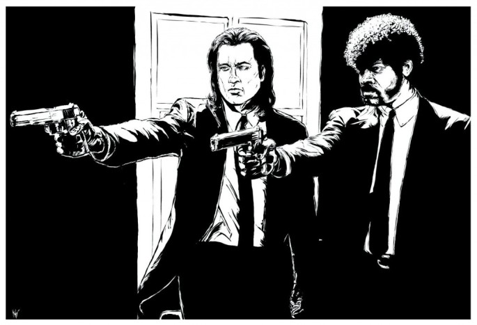 2825_pulp_fiction-1024x699