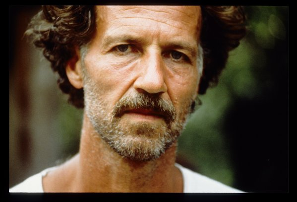 best-werner-herzog-films