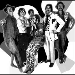 The Thursday Album – The Doughnut in Granny's Greenhouse by The Bonzo Dog Doo-Dah Band