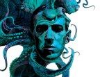 The Ancient Track – A Poem by H.P. Lovecraft
