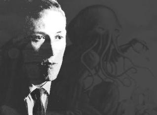 _hp_lovecraft_555952038