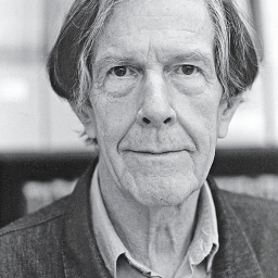 The Friday Film – I Have Nothing to Say and I Am Saying It – John Cage, American Masters