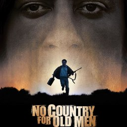 The Friday Film – No Country for Old Men