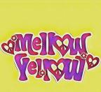 The Thursday Album – Mellow Yellow