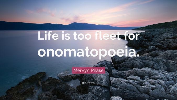 1051393-mervyn-peake-quote-life-is-too-fleet-for-onomatopoeia