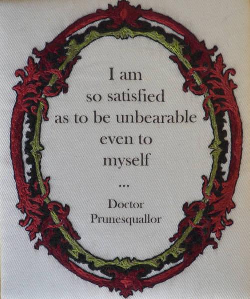 123133_29jun14_unbearable_1