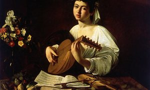 caravaggio-lute-player-001