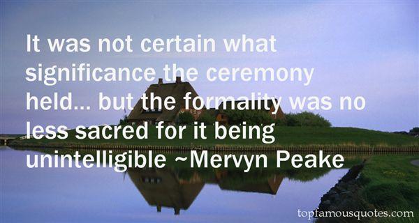 mervyn-peake-quotes-1