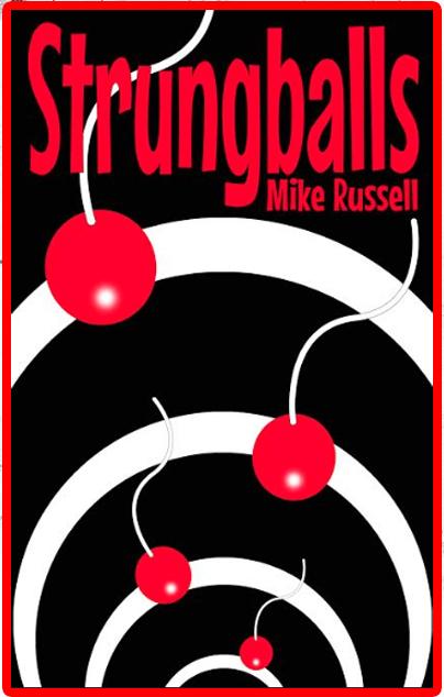 'STRUNGBALLS?!' – A strange and mind-alteringreview
