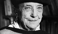 220px-louise_bourgeois