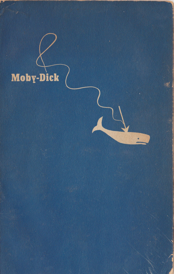 moby-dick1