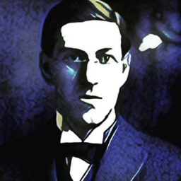 H. P. Lovecraft – Top 5 Facts