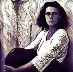 Leonora Carrington – Top 15 Quotes