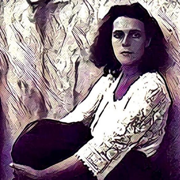 Leonora Carrington – Top 15Quotes