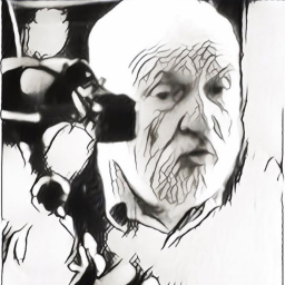 10 Surreal Svankmajer Animated Gifs