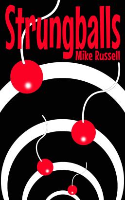 strungballs.jpg