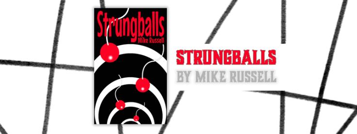 Strungballs_banner