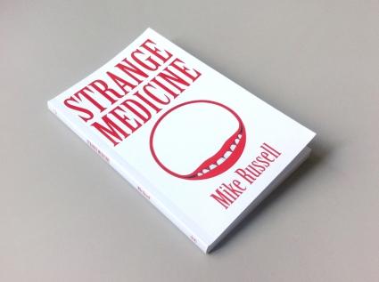 Strange Medicine_kl