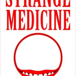 Review- Strange Medicine