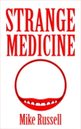 strangemedicine-coverforwebsite