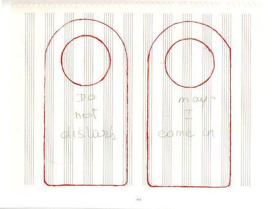 lb-insomnia-drawings-4