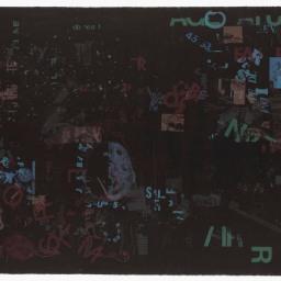My Top 10 John Cage Visual Art Pieces