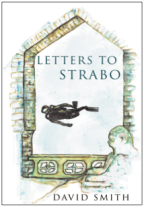 David Smith – Guest Blog: Letters to Strabo – naming the characters