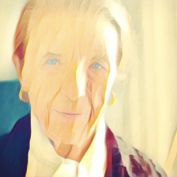 Doodle Tuesday – Louise Bourgeois